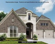 1609 Lakeside Ranch Rd, Georgetown image