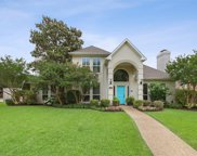 136 Glendale Drive, Coppell image