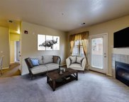 8123 W 51st Place Unit 202, Arvada image