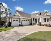 2843 Pine Forest Drive, Southport image