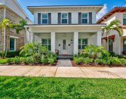 4005 Faraday Way, Palm Beach Gardens image
