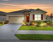 117 Waterside Circle, Winter Haven image