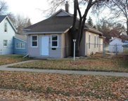 910 N Duluth Ave, Sioux Falls image