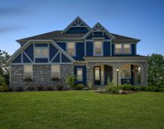 6090 Brookview Manor Drive, Galena image