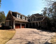 863 Willow Cove Road, Chapin image
