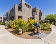 11260 N 92nd Street Unit #2128, Scottsdale image