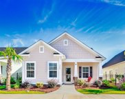 1308 Riverport Dr., Conway image