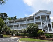 682 Riverwalk Drive Unit 202, Myrtle Beach image
