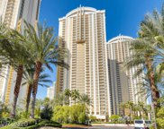 135 East HARMON Avenue Unit #2301&2303, Las Vegas image