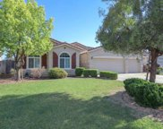 9490 Hillsborough, Chowchilla image