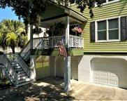 170 Ocean Creek  Boulevard, Fripp Island image