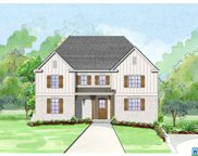 1016 Willow Branch Trl, Chelsea image