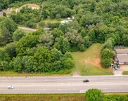 Georgia Rd., Franklin image