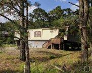 2355 Swan Island Road, Corolla image