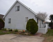 509 Twin Tree Rd, Ocean City image