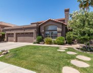 1418 N Sailors Way, Gilbert image