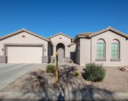 568 W Stirrup Lane, San Tan Valley image