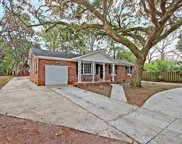 1451 River Front Drive, Charleston image