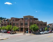 601 Lincoln Avenue Unit R-3A, Steamboat Springs image