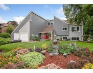 1600 Diane Road, Mendota Heights image