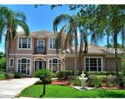 1229 Sebastian Cove, Lake Mary image
