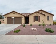 6733 S 76th Drive, Laveen image