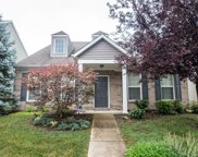 13091 Elster  Way, Fishers image