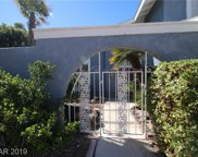 1808 PICCOLO Way, Las Vegas image