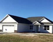 648 SW CHESTERFIELD CIRCLE, Lake City image