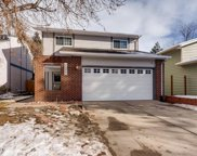 4006 South Atchison Way, Aurora image