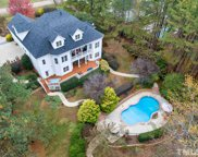 2521 Hunters Meadow Lane, Raleigh image