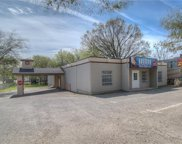 519 Thompson Ln, Austin image