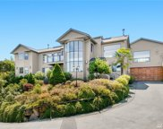 11911 Maplewood Ave, Edmonds image