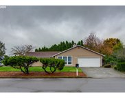 1212 SE 147TH  AVE, Vancouver image
