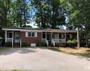 3218 Poole Road, Raleigh image