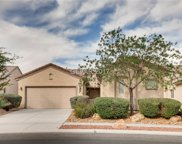 7812 WIDEWING Drive, North Las Vegas image
