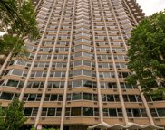 555 West Cornelia Avenue Unit 1207, Chicago image
