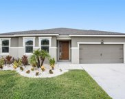 13270 Baby Belle Drive, Riverview image