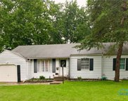 722 Colwell, Maumee image
