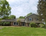 11626 Forest  Drive, Carmel image