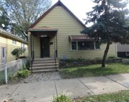 11527 South Parnell Avenue, Chicago image