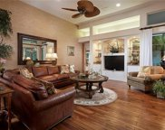 6636 Glen Arbor Way, Naples image