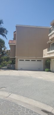19281     Archfield, Huntington Beach image