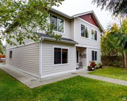 3717 SW 102nd St, Seattle image