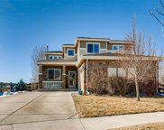 23440 East Portland Way, Aurora image