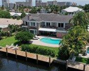3041 NE 39th St, Fort Lauderdale image