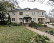1214 Cowper Drive, Raleigh image