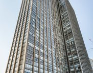 655 West Irving Park Road Unit 1607, Chicago image