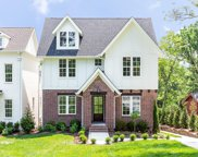 3426 Hopkins St, Nashville image