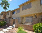 2217 Silver Pine Drive, Las Vegas image